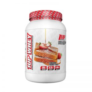 1UP Whey 1kg